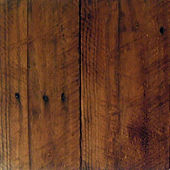 Rustic Stain Background Wood Color