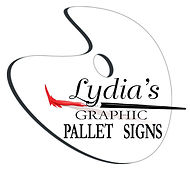 Lydia's-Graphic-Pallet-Signs-Logo.jpg