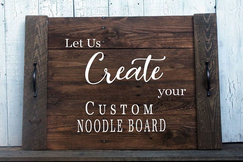 Custom-Noodle-Board-2.jpg