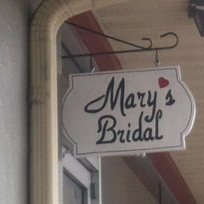 Mary's Bridal.jpg
