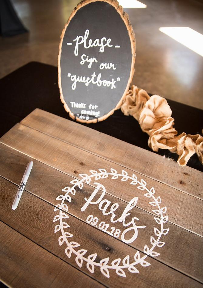 Laurel-Leaf-Wedding-Guest-Book-Alternati