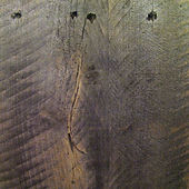 Weathered Background Wood Color