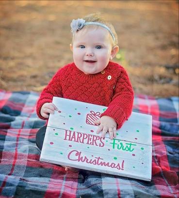 Baby's First Christmas_edited.jpg