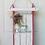Merry-Christmas-Sleigh-Front-Door-Hanger