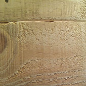 Natural Background Wood Color