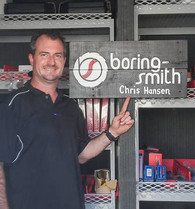 Boring Smith.jpg