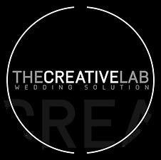 creativelab logo.png