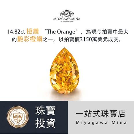 Jewelry Investment
