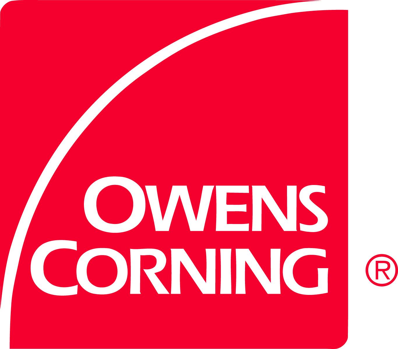 OC_logo_CMYK_0c100m81y4k_300DPI