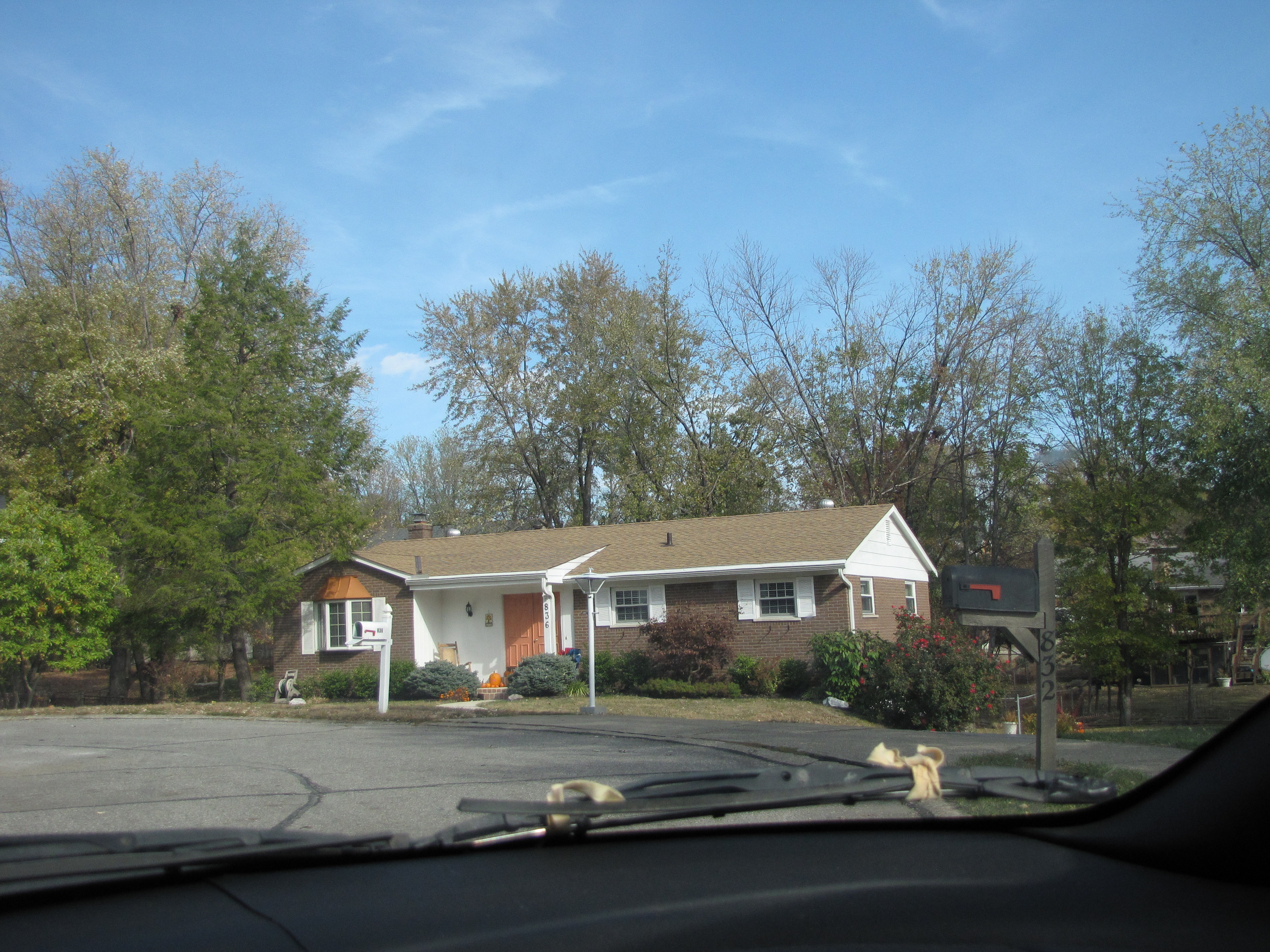 Clements Roofing - Residential (48)