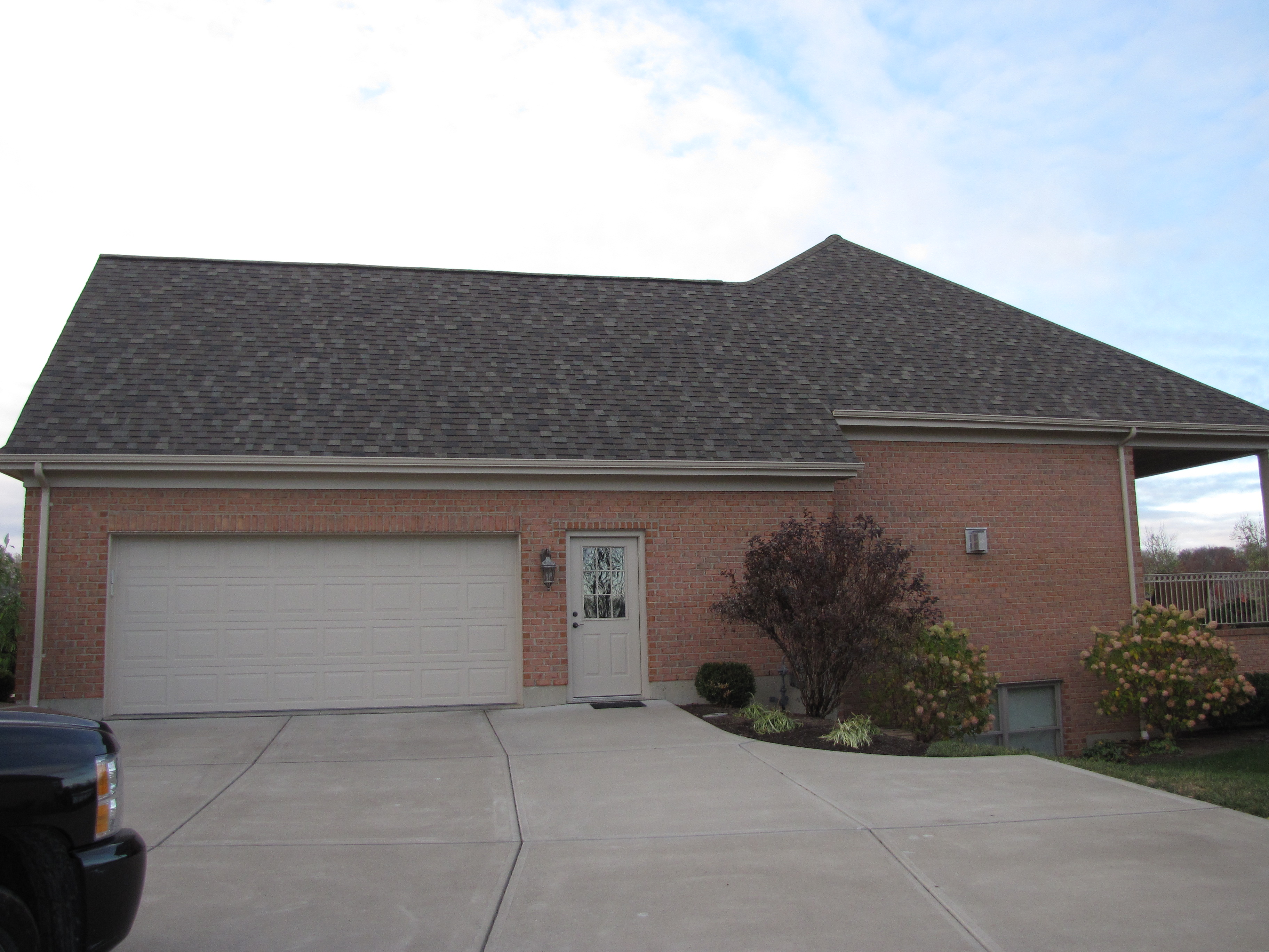 Clements Roofing - Residential (75)
