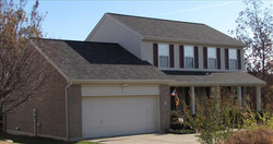 Clements Roofing - Residential (6)