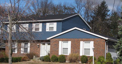 Clements Roofing - Residential (45)