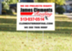 CLEMENTS ROOFING WEBSITE.png