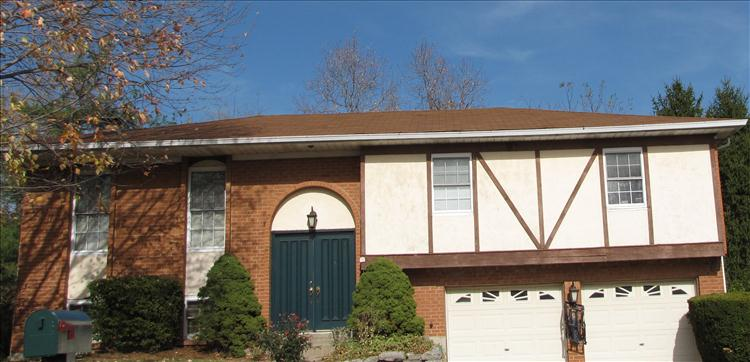 Clements Roofing - Residential (28)