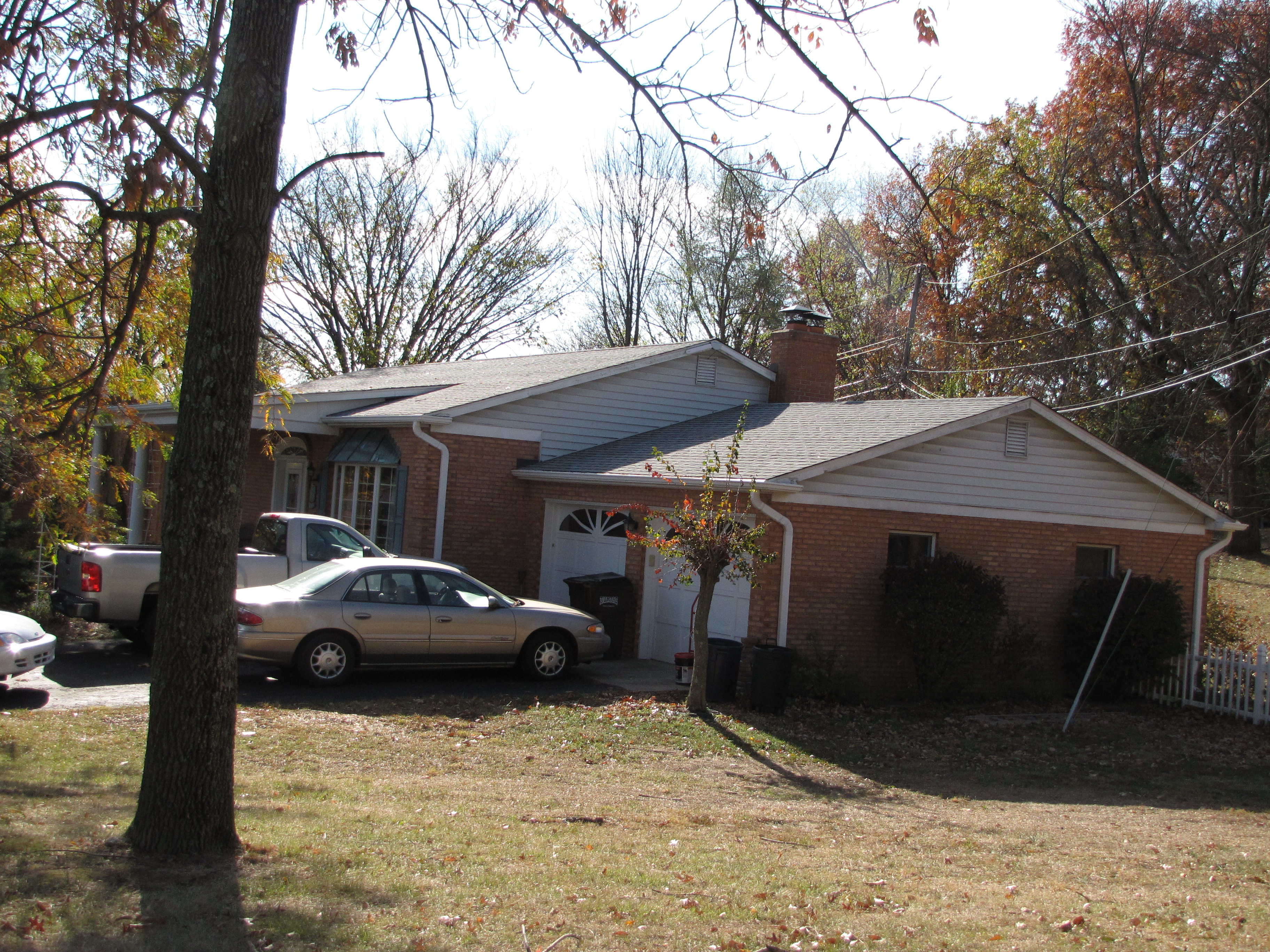 Clements Roofing - Residential (15)