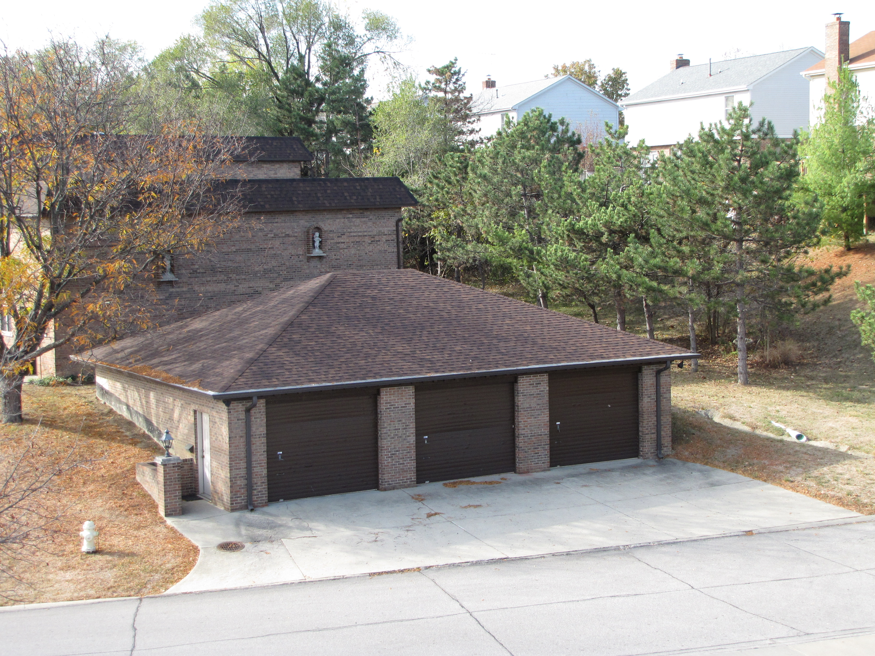 Clements Roofing - Residential (68)