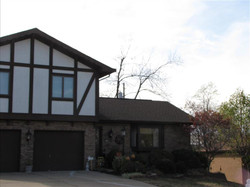 Clements Roofing - Residential (21)