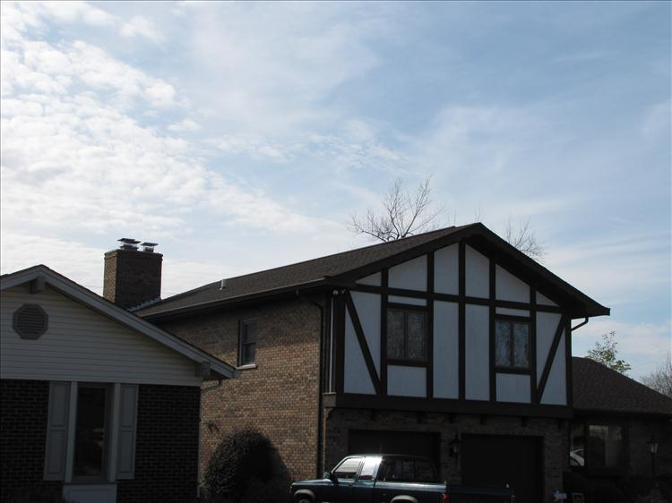 Clements Roofing - Residential (20)