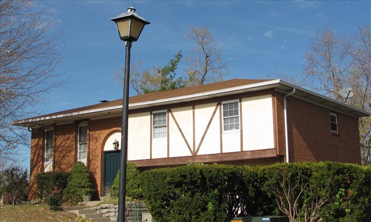 Clements Roofing - Residential (29)