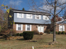 Clements Roofing - Residential (84)