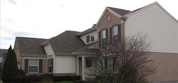 Clements Roofing - Residential (40)