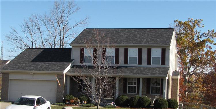 Clements Roofing - Residential (7)