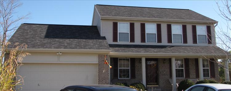 Clements Roofing - Residential (5)