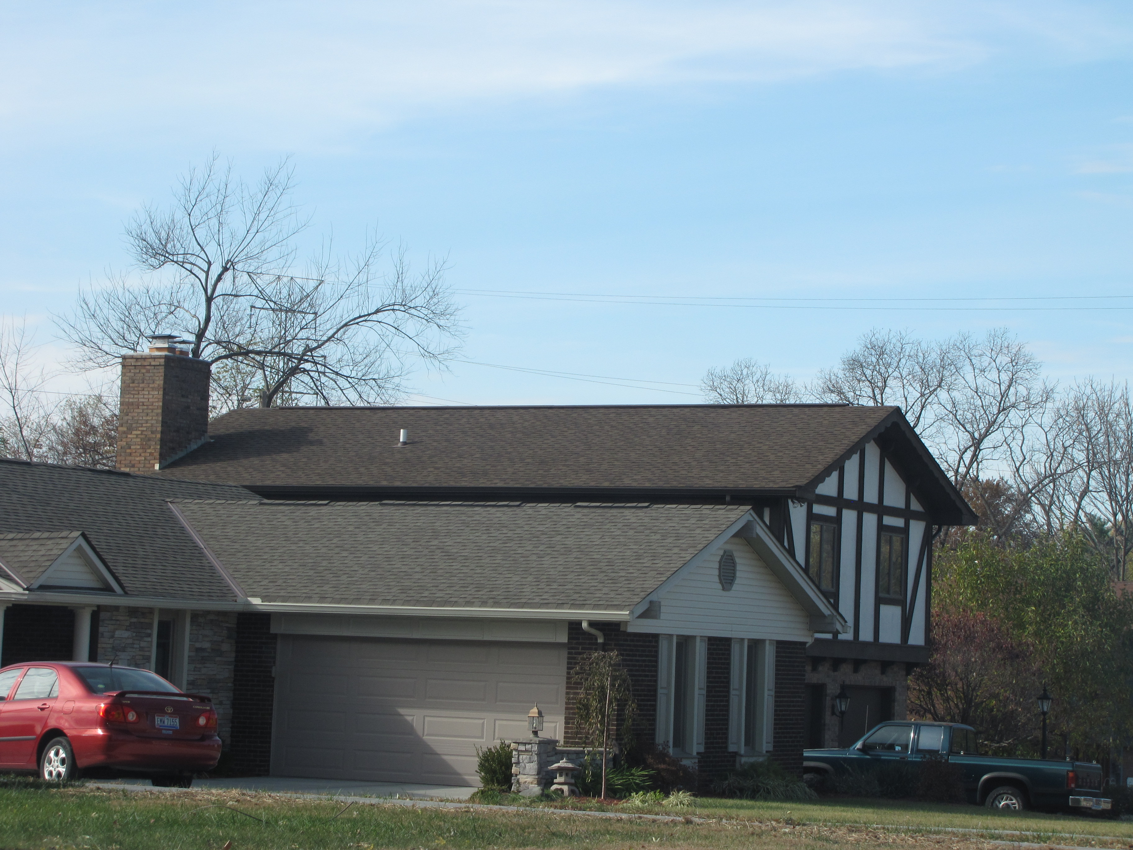 Clements Roofing - Residential (36)