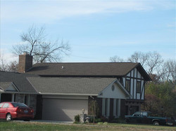 Clements Roofing - Residential (19)