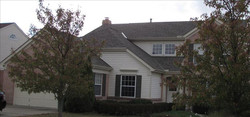 Clements Roofing - Residential (38)