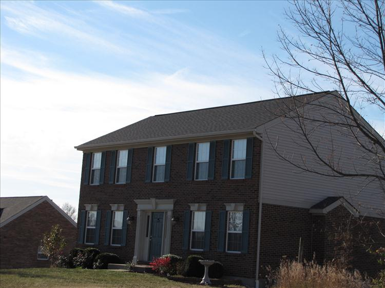 Clements Roofing - Residential (4)