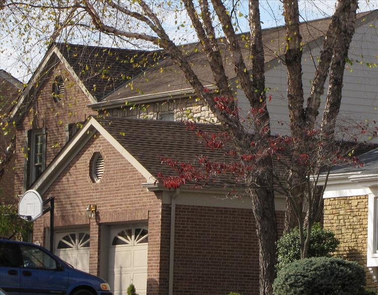 Clements Roofing - Residential (35)
