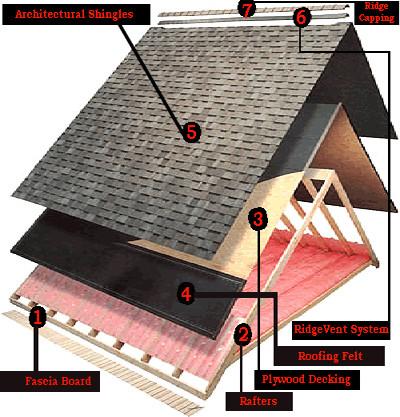 roofdiagram400.jpg