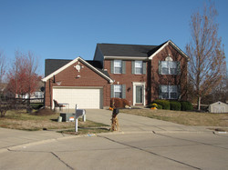 Clements Roofing - Residential (3)