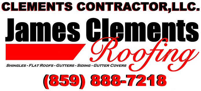 Clements Roofing Main Logo 001 - 4-13-20