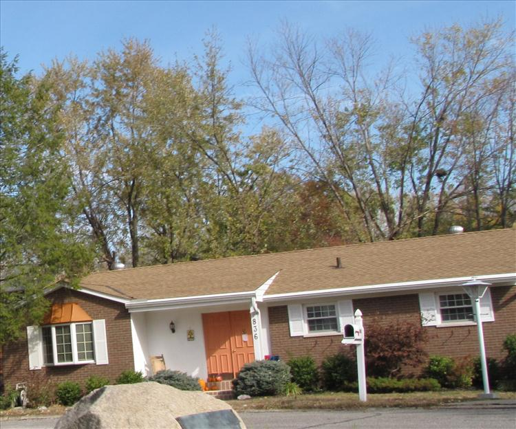 Clements Roofing - Residential (25)