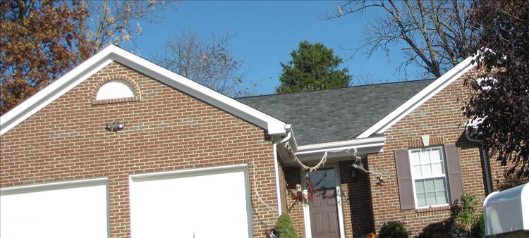 Clements Roofing - Residential (9)