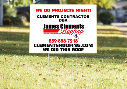 CLEMENTS ROOFING WEBSITE 03.png