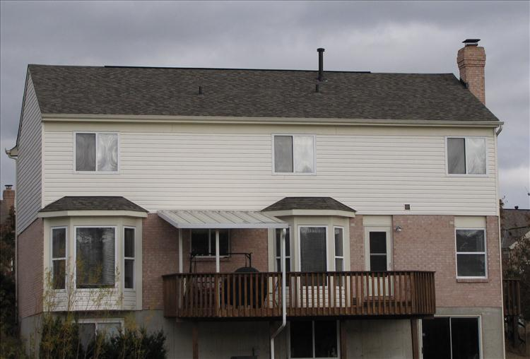 Clements Roofing - Residential (42)