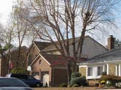 Clements Roofing - Residential (60)