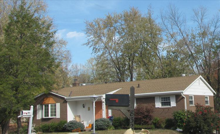 Clements Roofing - Residential (24)