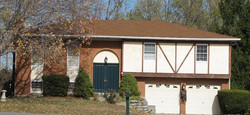 Clements Roofing - Residential (30)