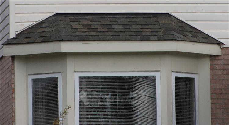 Clements Roofing - Residential (43)