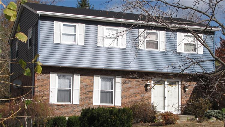 Clements Roofing - Residential (44)