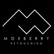 Moxberry logo