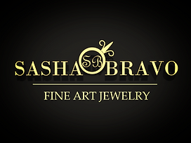 sasha_bravo_fineartjewelry
