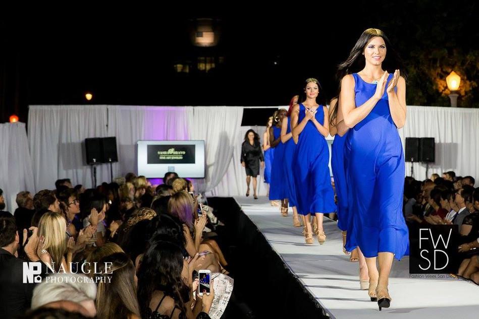 FashionweekSD15_sashabravo.jpg