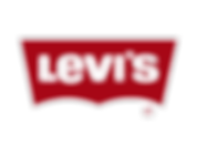 levis_edited.png