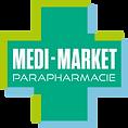 fgcdvwcda9_Medi_Market_Group.png.webp